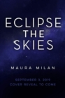 Eclipse the Skies - Book