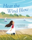 Hear the Wind Blow - eBook