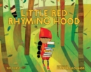 Little Red Rhyming Hood - eBook