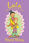 Lulu and the Cat in the Bag - eBook