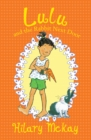 Lulu and the Rabbit Next Door - eBook