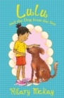 Lulu and the Dog from the Sea - eBook