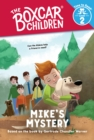 Mike's Mystery (The Boxcar Children: Time to Read, Level 2) - eBook