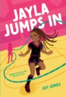 Jayla Jumps In - eBook