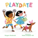 Playdate - eBook