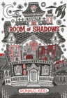Room of Shadows - Book