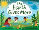 Earth Gives More - Book