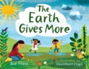 The Earth Gives More - eBook