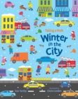 Winter in the City - eBook