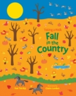 Fall in the Country - eBook