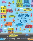 Winter in the City - Book