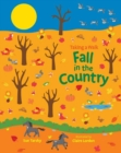 Fall in the Country - Book