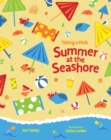 Summer at the Seashore - Book