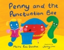 Penny and the Punctuation Bee - eBook