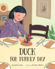 Duck for Turkey Day - eBook