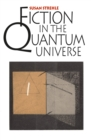 Fiction in the Quantum Universe - eBook