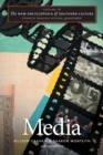 The New Encyclopedia of Southern Culture : Volume 18: Media - eBook