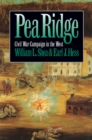 Pea Ridge : Civil War Campaign in the West - eBook