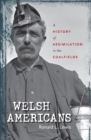 Welsh Americans : A History of Assimilation in the Coalfields - eBook
