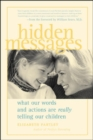 Hidden Messages - Book