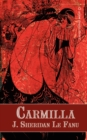 Carmilla - Book