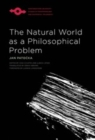 The Natural World as a Philosophical Problem - eBook