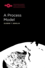 A Process Model - eBook