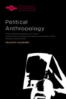 Political Anthropology - eBook
