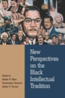 New Perspectives on the Black Intellectual Tradition - eBook