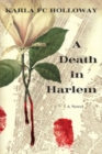 A Death in Harlem : A Novel - eBook