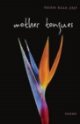 Mother Tongues : Poems - eBook