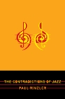 The Contradictions of Jazz - eBook