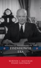 Historical Dictionary of the Eisenhower Era - eBook