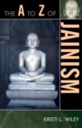 The A to Z of Jainism - eBook