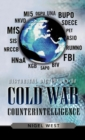 Historical Dictionary of Cold War Counterintelligence - eBook