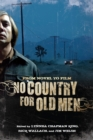 No Country for Old Men : From Novel to Film - eBook