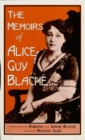 The Memoirs of Alice Guy Blache - eBook