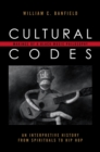 Cultural Codes : Makings of a Black Music Philosophy - eBook