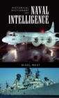 Historical Dictionary of Naval Intelligence - eBook