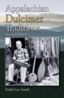 Appalachian Dulcimer Traditions - eBook