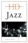 Historical Dictionary of Jazz - eBook