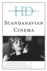Historical Dictionary of Scandinavian Cinema - eBook