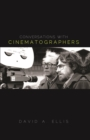 Conversations with Cinematographers - eBook