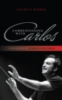 Corresponding with Carlos : A Biography of Carlos Kleiber - eBook