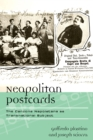 Neapolitan Postcards : The Canzone Napoletana as Transnational Subject - eBook