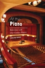At the Piano : Interviews with 21st-Century Pianists - eBook