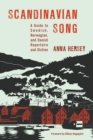 Scandinavian Song : A Guide to Swedish, Norwegian, and Danish Repertoire and Diction - eBook