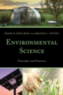 Environmental Science : Principles and Practices - eBook