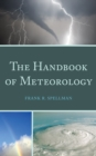 The Handbook of Meteorology - eBook