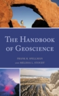 The Handbook of Geoscience - eBook